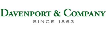 davenport & company.png