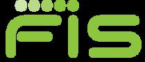 client-FIS.png