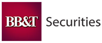 BB&T Securities