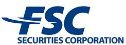 fsc-securities.png