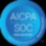 AICPA SOC & IFS