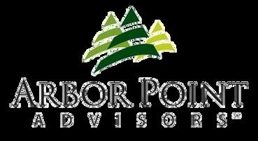 client-arbor-point.png
