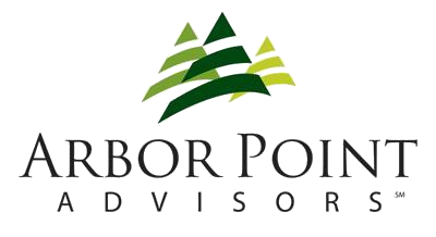 Arbor Point Advisors