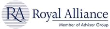 royal-alliance.jpg