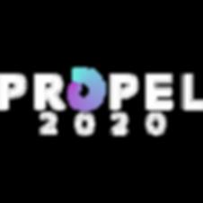 Propel 2020 Logo - White PNG.png