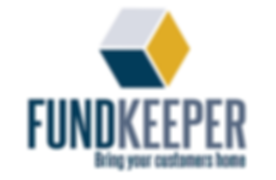 Fundkeeper_logo_vertical_wTag (002).png