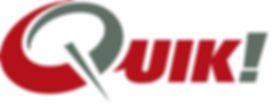 quik-logo.jpg