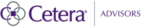 cetera-advisors.png
