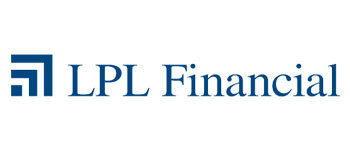 client-lplfinancial.jpg