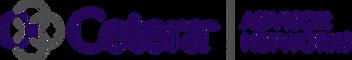 Cetera Advisor Networks