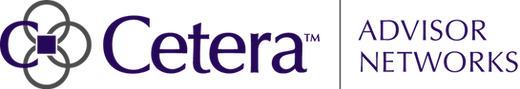 cetera-advisor-network.png