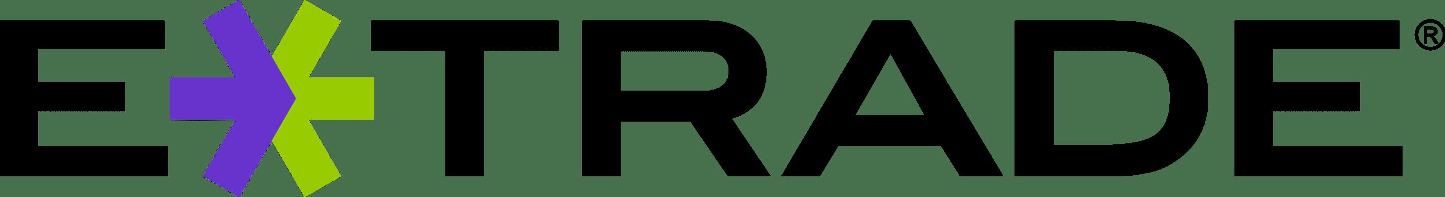 ETRADE
