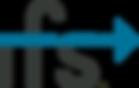 IFS Logo / Impact Financial Systems Logo