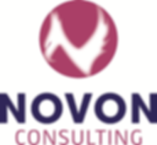 NOVON-logoC_300x277_edited.png