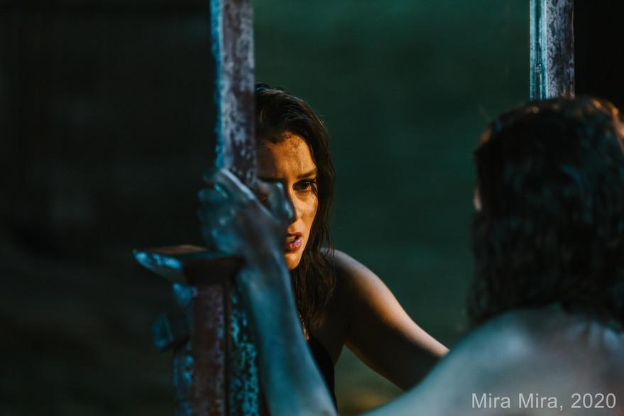 Mira6.jpg