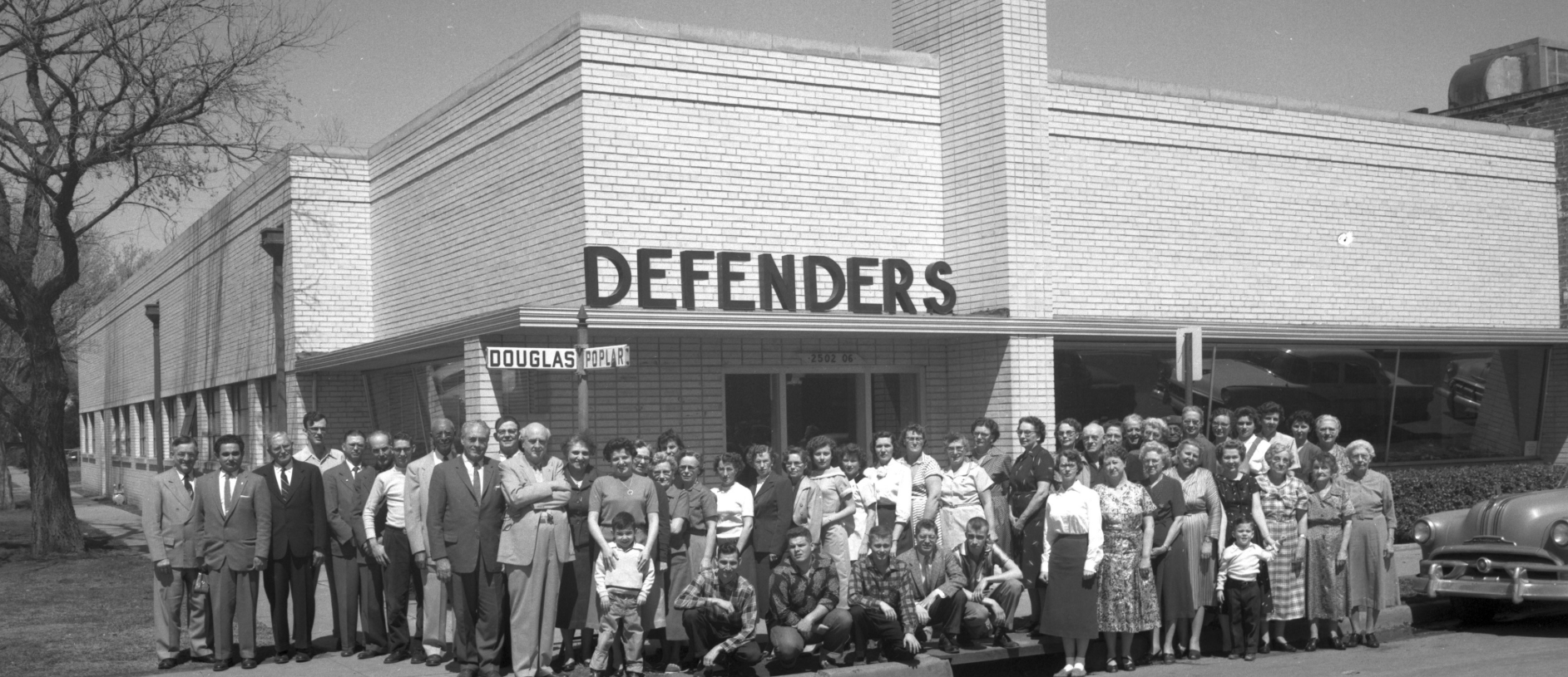Original Defenders Wichita.png