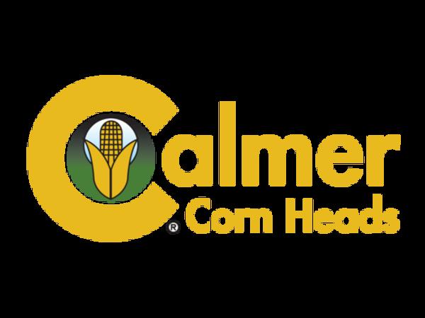 Calmer+Corn+Heads+Logo+2016.png