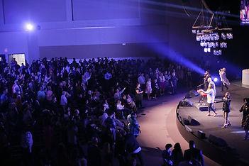 worship-service-at-city.jpg