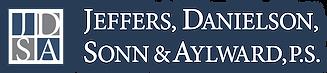 JDSA-Law-Logo-shadow.png