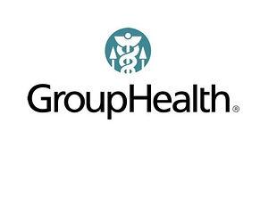 group health.jpg