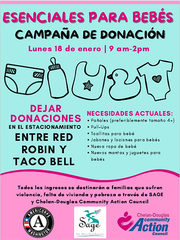 donation drive spanish.png