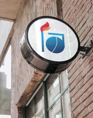 27. Bigganbortika Logo.jpg