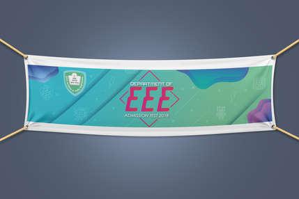 12. EEE Banner.jpg