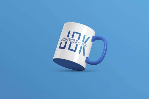 26. Coffee Mug.jpg