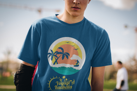 08.-Kuakata-Tour-Tshirt.png