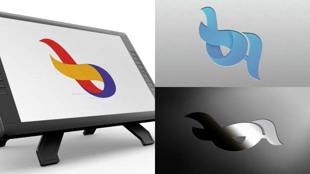 03. Brand Logo.jpg