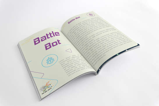 35. Rule book for competetion.jpg