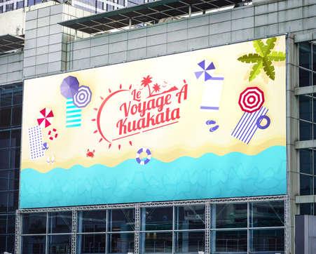 13. Kuakata tour Banner.jpg