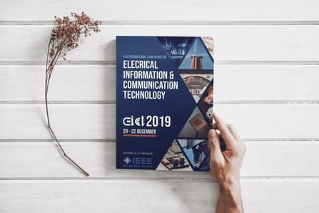 46. EICT 2019 Suvenior.png