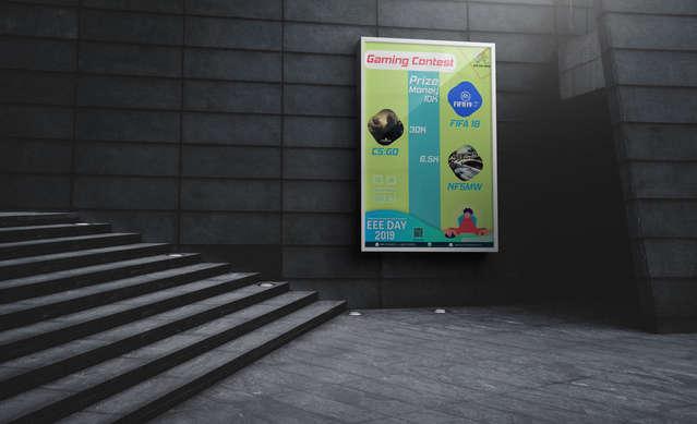 28. Gaming Poster.jpg