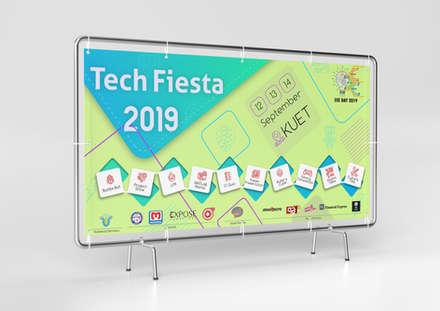 21. Tech Test Banner.jpg