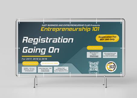 42. Event Registration.png