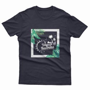 10. Kuakata Tour Tshirt 3.png