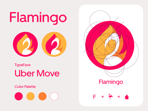 49. Flamingo Logo.png