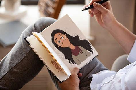 32. Character Sketch.jpg