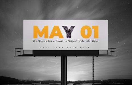 44. MAY DAY.png