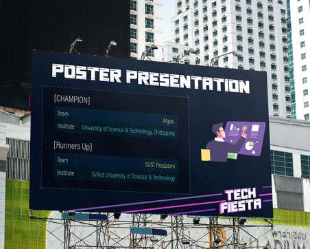 14. Championship Billboard.jpg