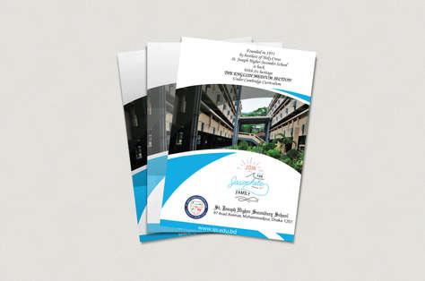 07. Advertisement for print.jpg