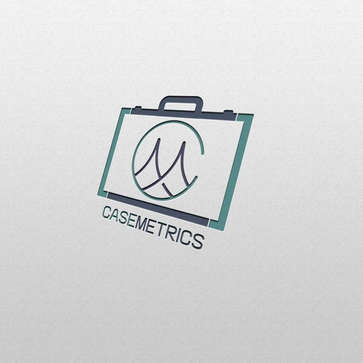 05. Case Metrices Logo.jpg