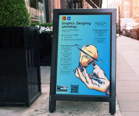 15. Poster on graphics design.jpg