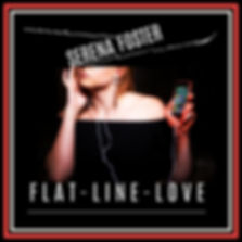 Flat Line Love - Cover Art.jpg