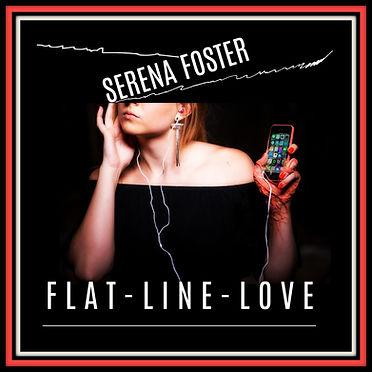 Flat Line Love - Cover Art.jpg
