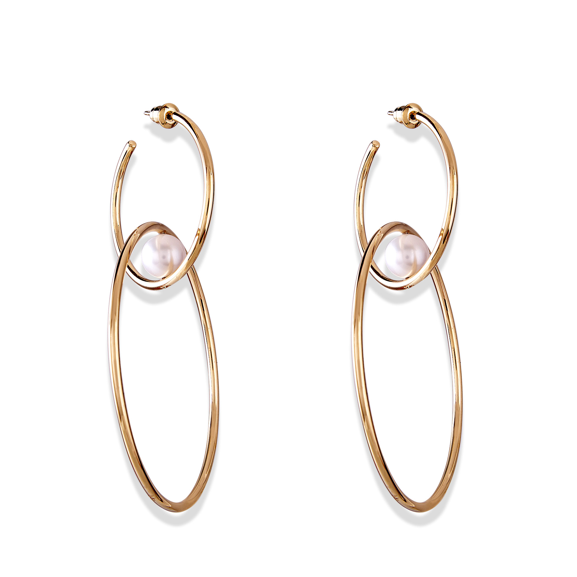 GP_Earrings_003a.jpg