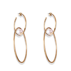 GP_Earrings_003a.jpg