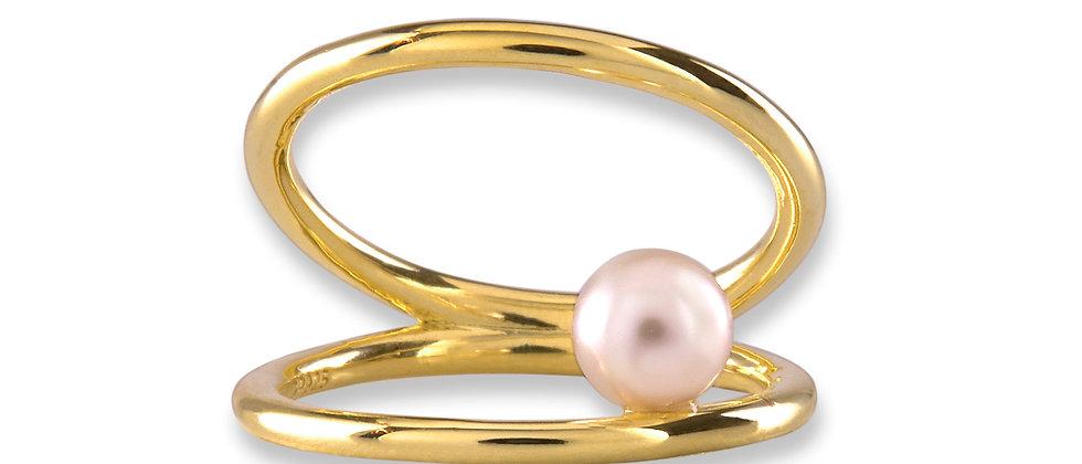 Ellipse Ring