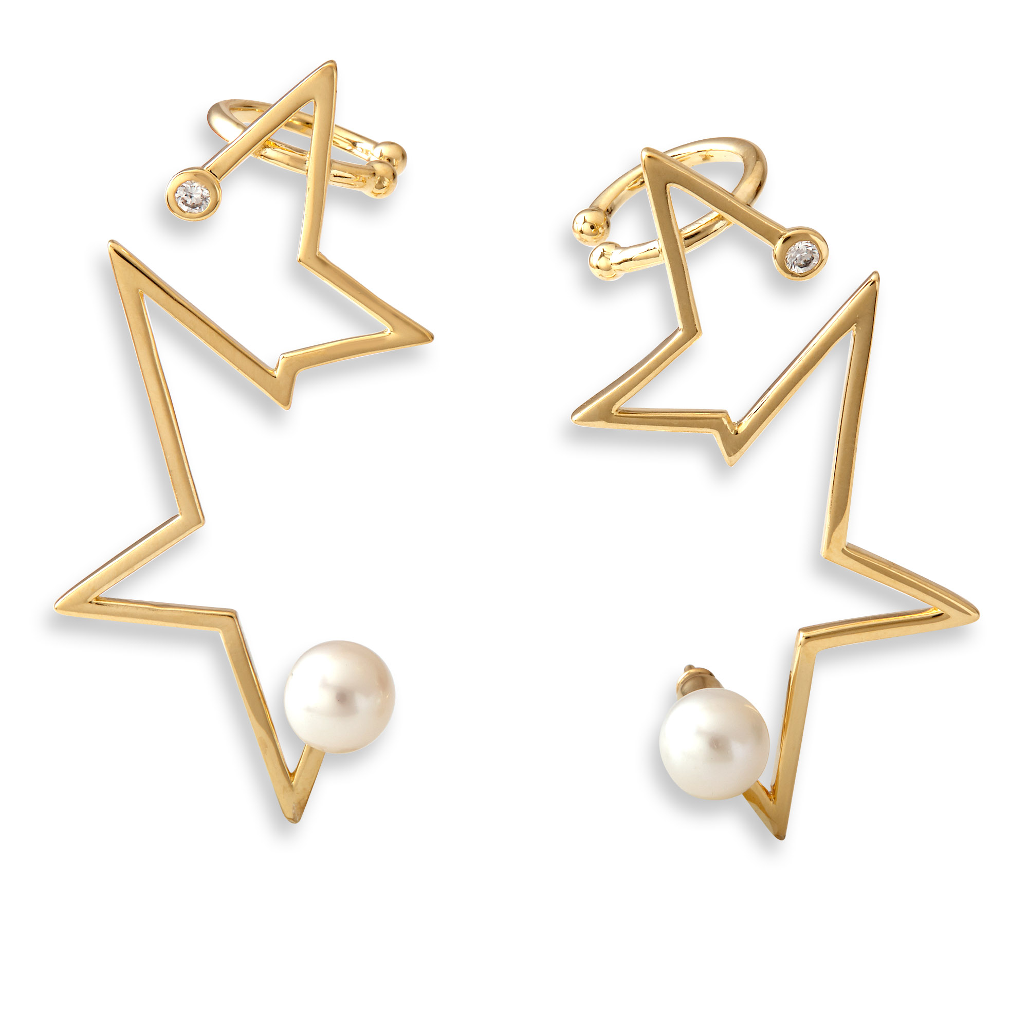 GP_Earrings_009.jpg